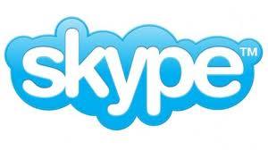 skype-firefox-addon toolbar